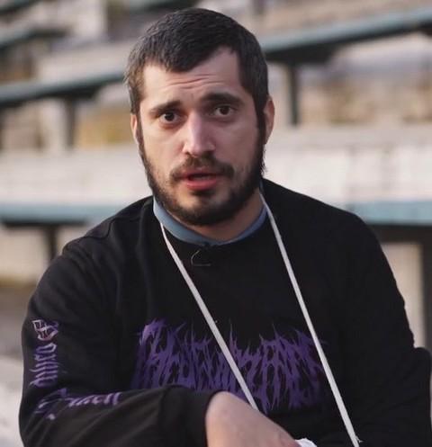 Жена Паши Техника хочет отправить его в наркологический диспансер из-за тяжелой зависимости