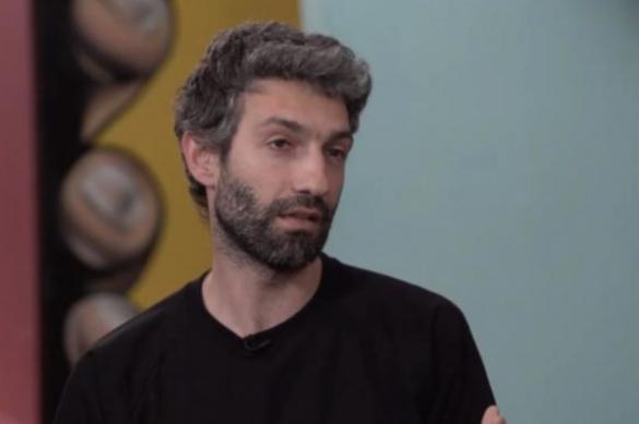 Таир Мамедов, уехавший в США, заболел коронавирусом
