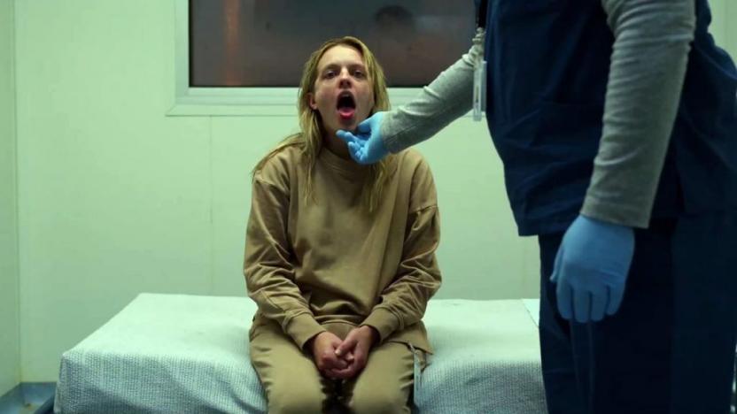 Эксперты Соllіdеr составили список лучших фильмов ужасов с начала 2020 года