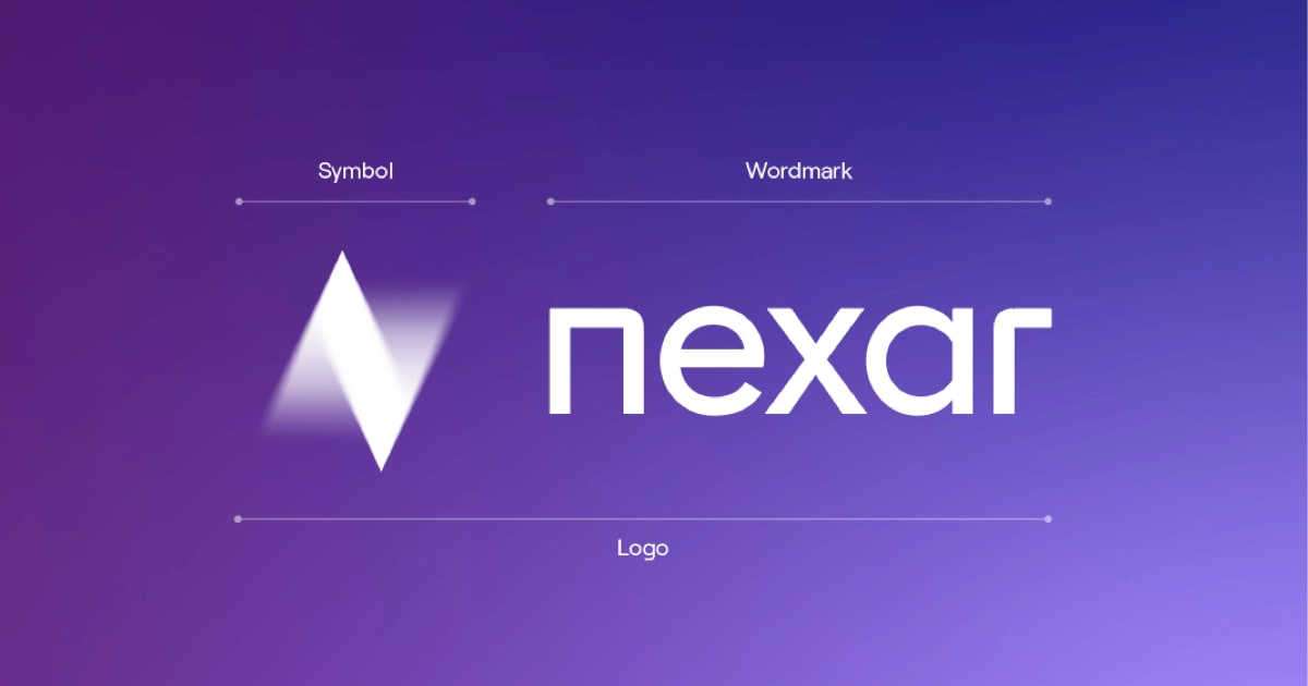 A new look for Nexar