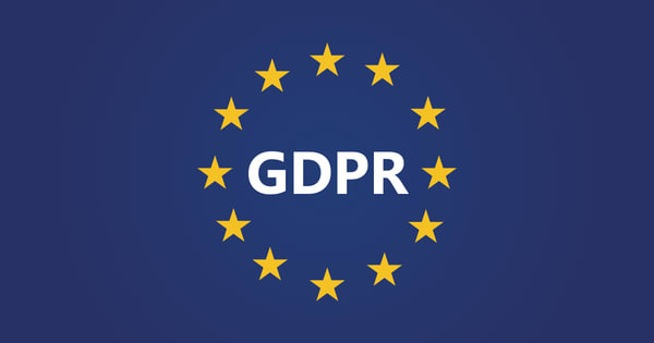 Your Privacy Matters: Nexar's Approach to the GDPR
