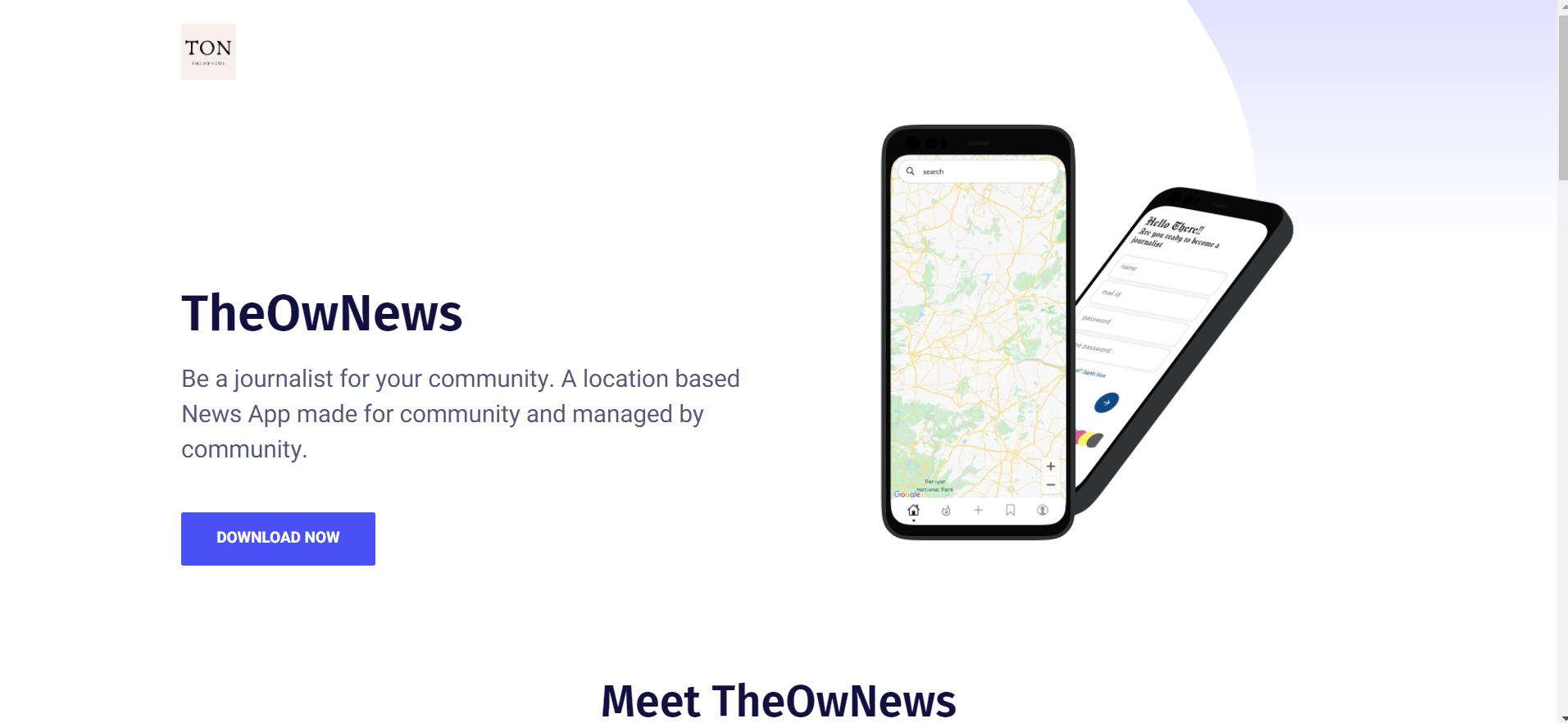 TheOwNews