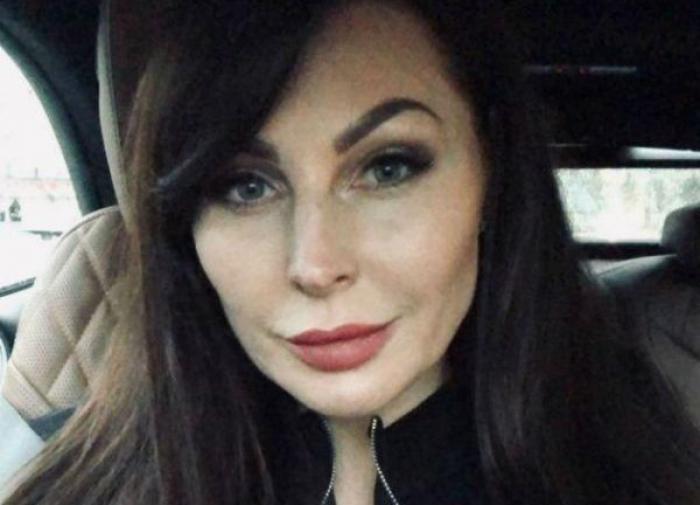 Наталья Бочкарева рассказала о ситуации с наркотиками