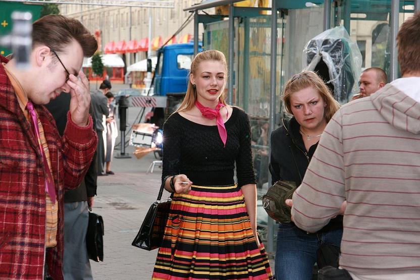 «Больше не могу»: Оксана Акиньшина призналась, что устала от самоизоляции
