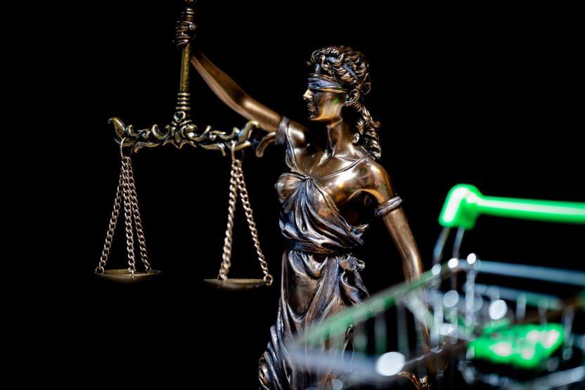 Почти 50 звездных адвокатов отказались защищать Михаила Ефремова в деле о ДТП