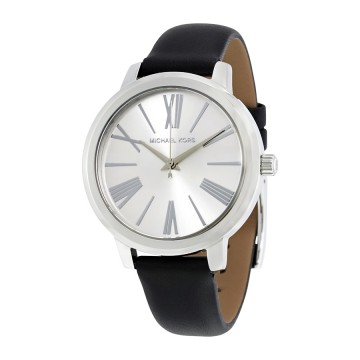 1a63694e9f34 Women s Watches - Michael Kors Hartman Ladies Watch was listed for ...