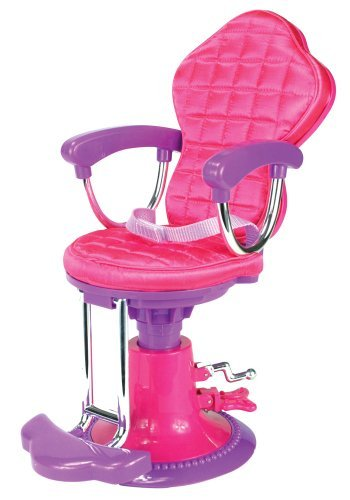 Other Doll Clothing Shoes Accessories Doll Chair Salon Doll