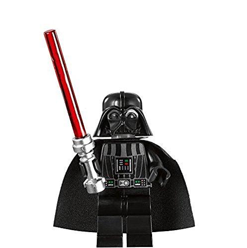 Other LEGO & Building Toys - Lego Star Wars Darth Vader ...