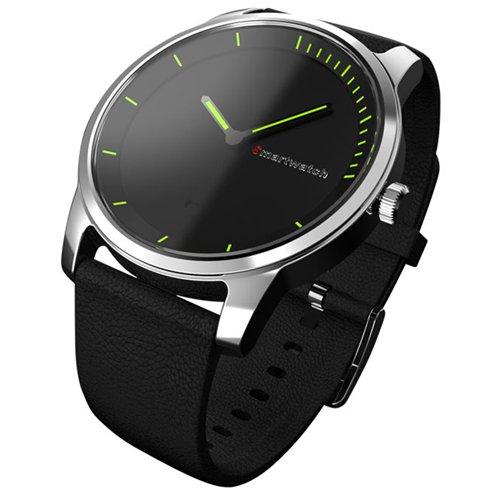 Smart Watches - Waterproof Smart Watches 6a70644d70