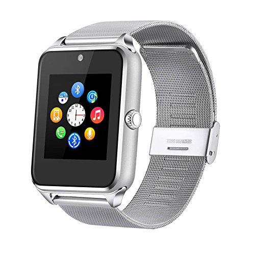 7eee644fad4 Smart Watches - Fantime Bluetooth Smart Watch Phone
