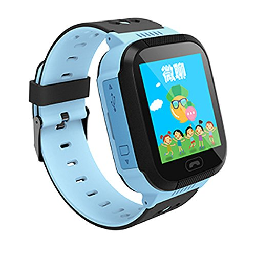 tracking led sm gps htm watches bracelet i p on child watch tracker gsol china