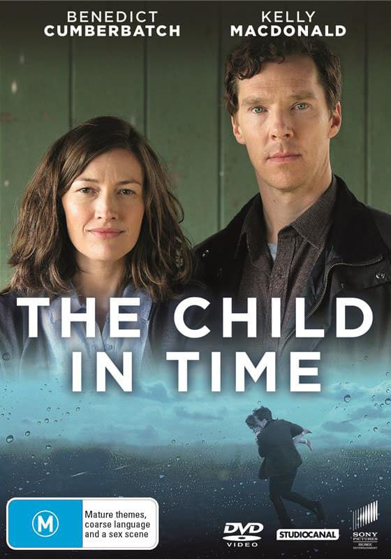 The Child in Time [DVD]