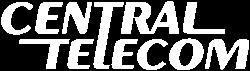 Central Telecom - Agente Autorizado Vivo Empresas