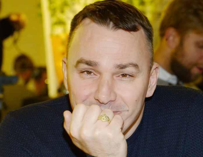 «Кирилл, хочу семью»: солист «Иванушек» вспомнил тайную связь с Жанной Фриске