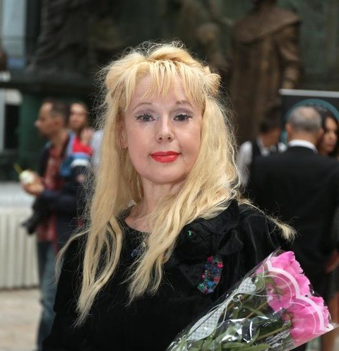 СМИ: Елена Кондулайнен находится в реанимации после инсульта