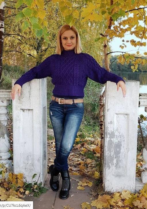 Карина Мишулина рассказала, что вынуждена жить за счёт отца из-за Тимура Еремеева
