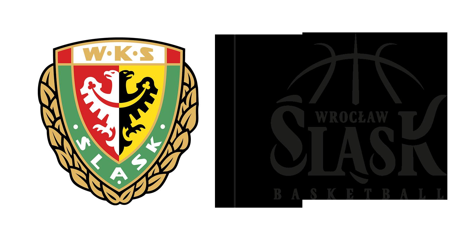WKS Śląsk Wrocłąw Koszykówka