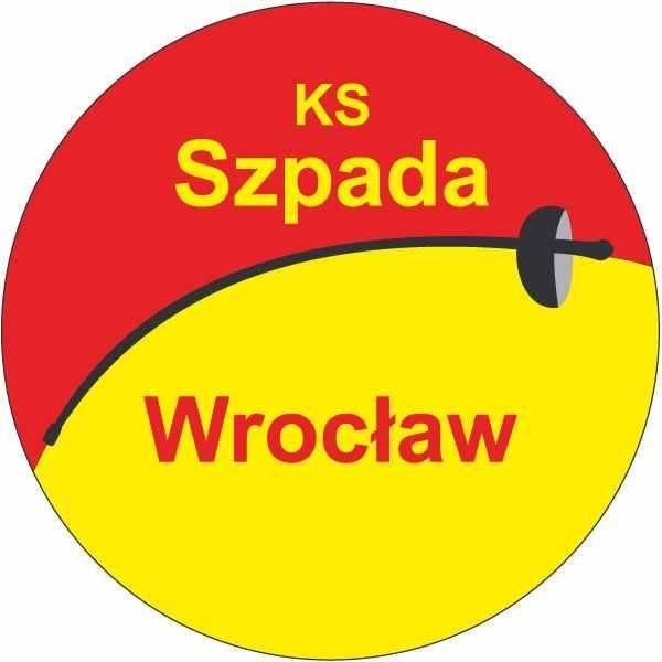 Szpada Wrocław