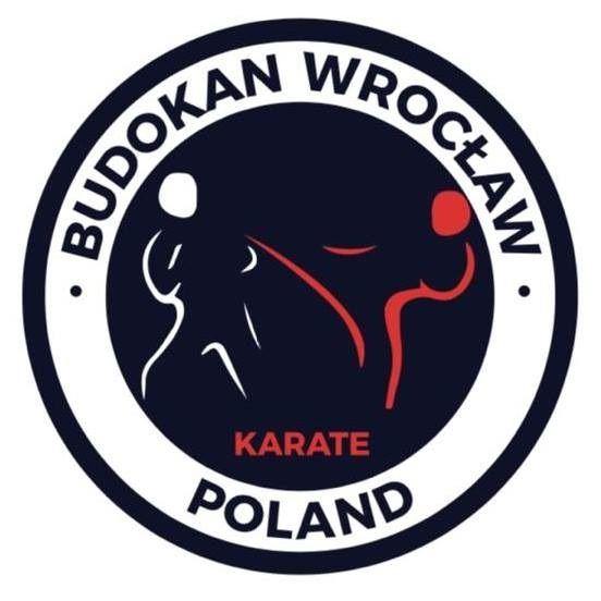 Budokan Karate Wrocłąw