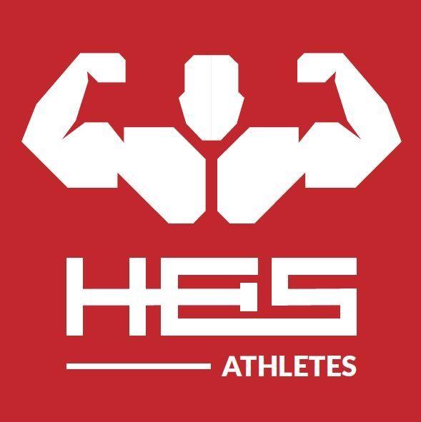 Hes Athletes