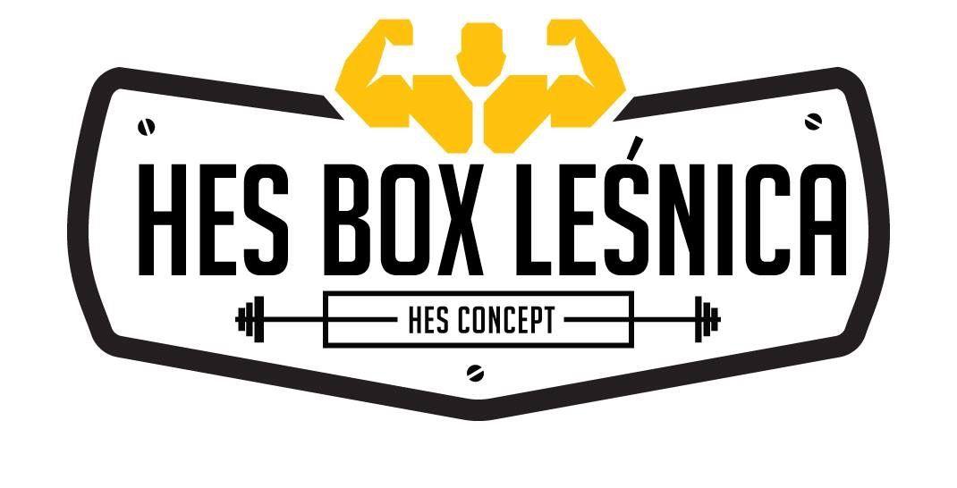 Hes Box Leśnica