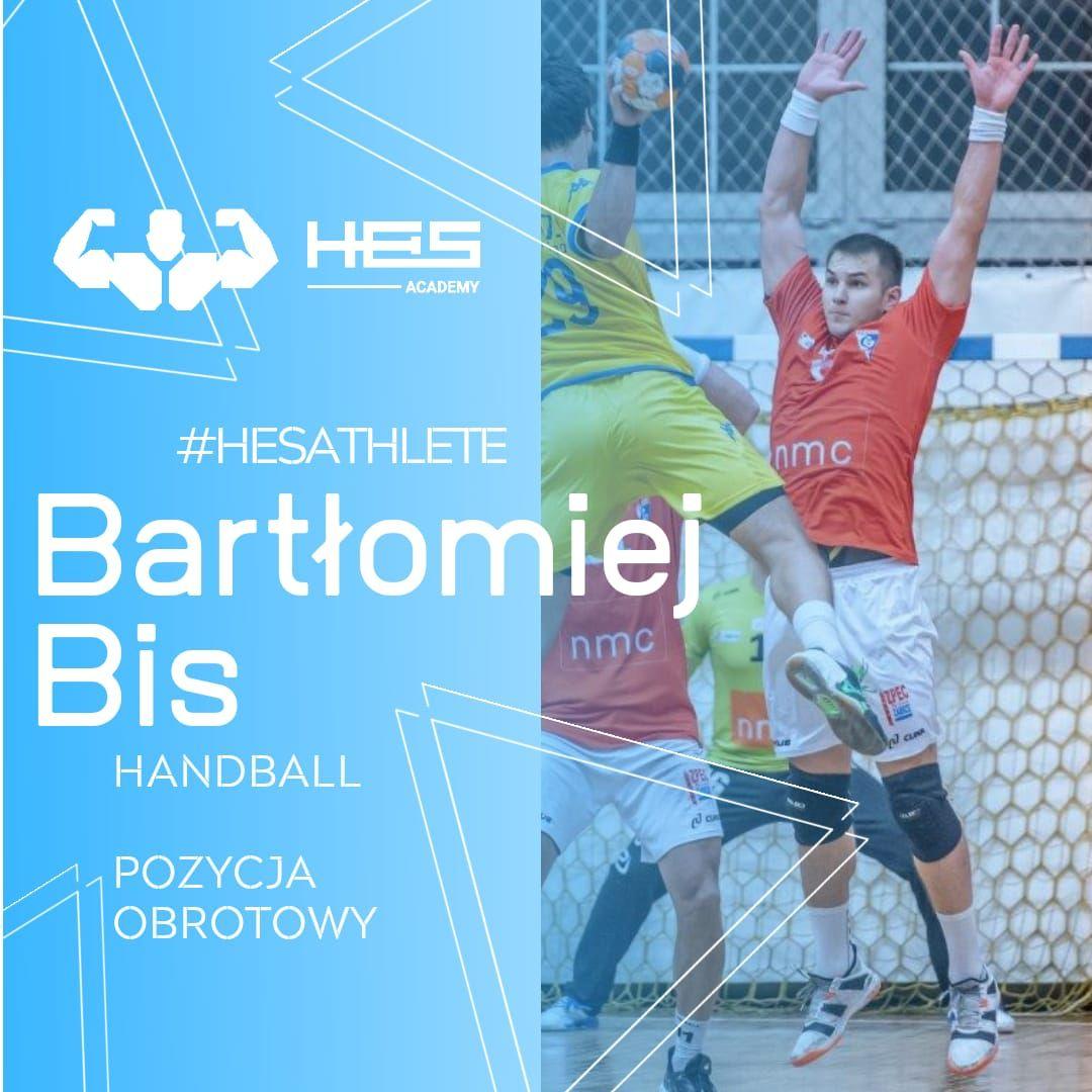 Bartek Bis