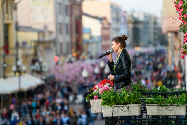 Что такое «Московская весна» и почему тебе обязательно надо прийти на этот фестиваль?