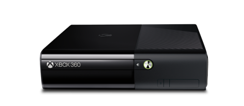 New Age Gaming Xbox 360