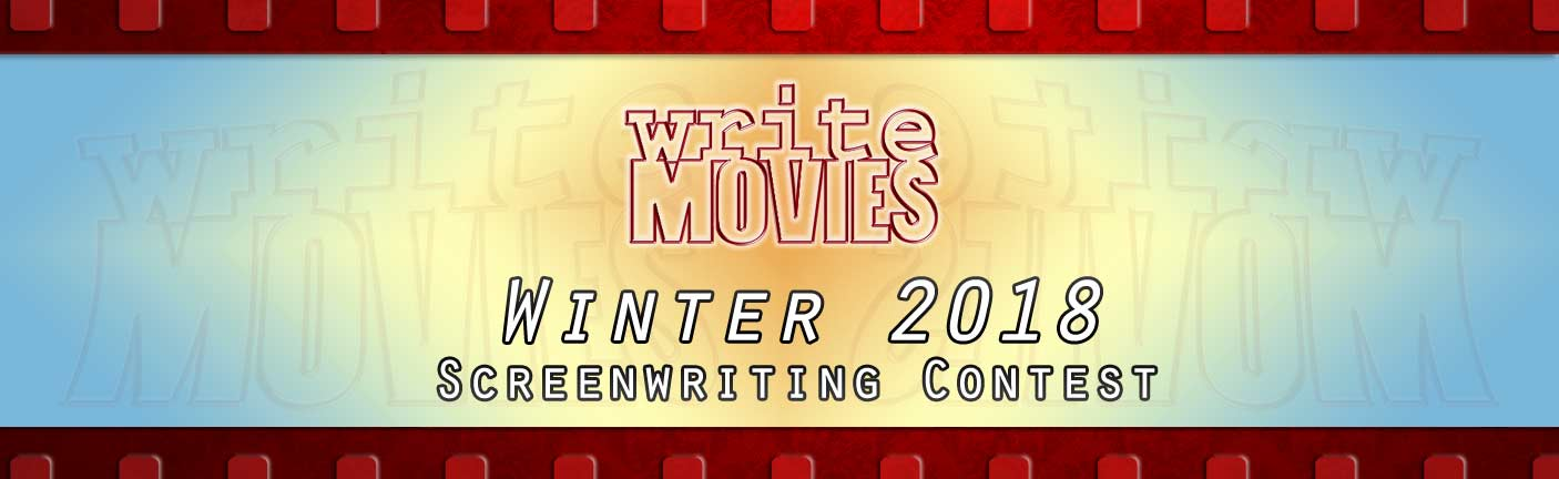 screen writing contests Here's our lowdown on the 10 best screenwriting contests out there find out which are worth your time and effort to enter and kick-start your screenwriting career in 2018.