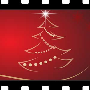 WriteMovies' Top Christmas Films