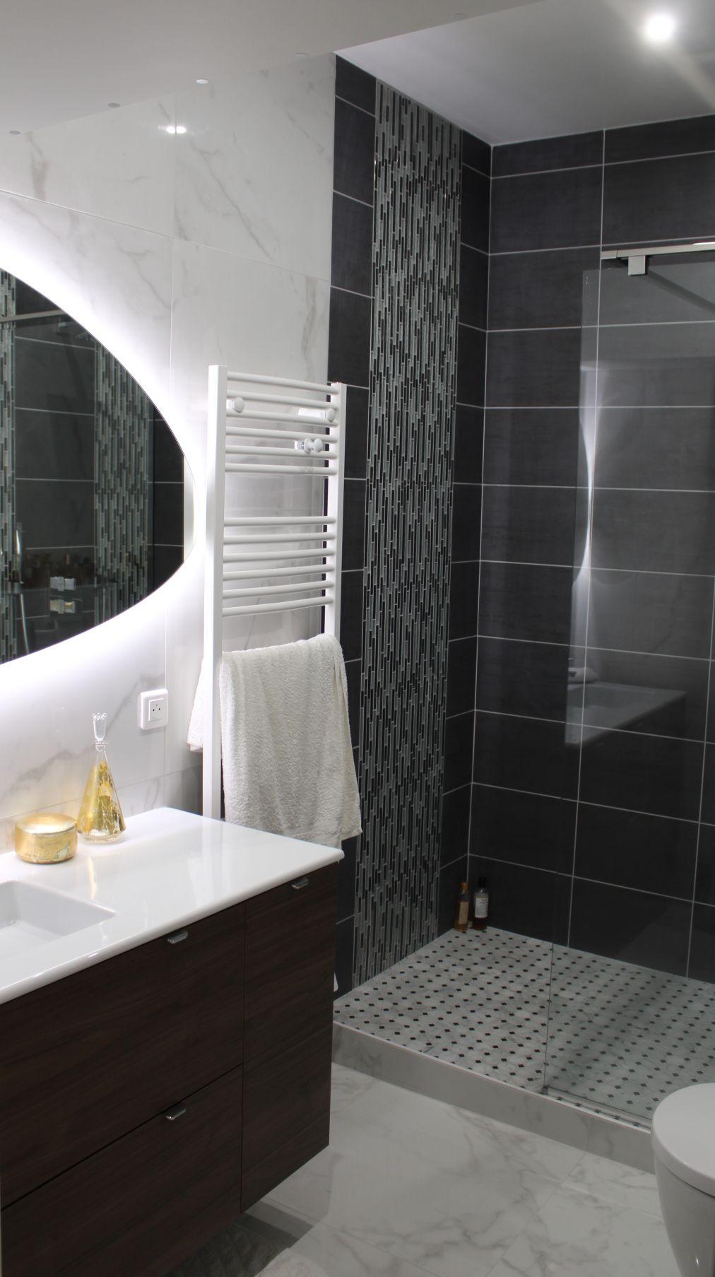 renovation-salle-de-bain-paris-renovation-salle-de-bain-paris-ap1