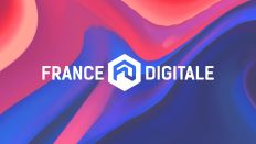 entreprise soutenue par france digitale