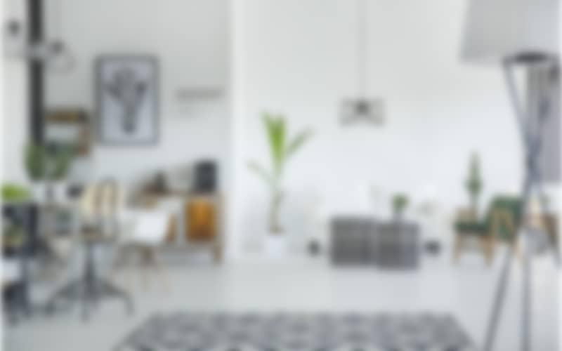cout-prix-renovation-appartement-salon-bureau-moderne-blanc