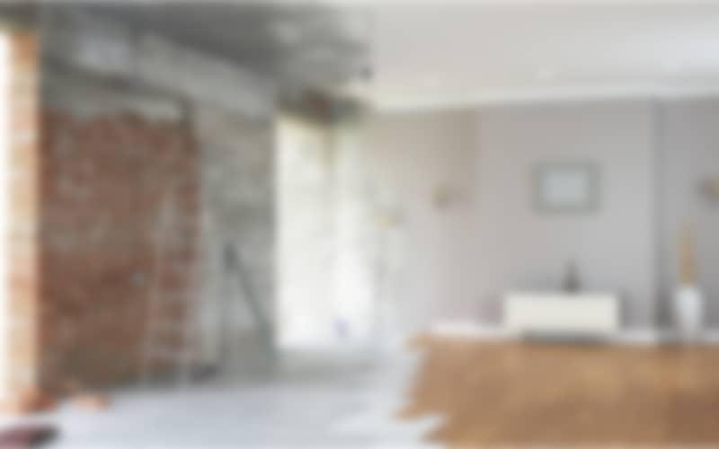 entreprise-renovation-renovation-maison-avant-apres-travaux