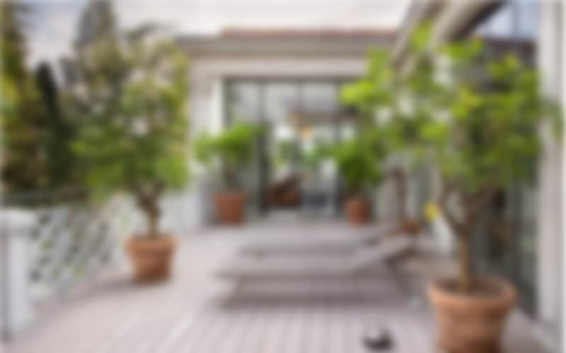 renovation-terrasse-balcon-renovation-maison-terrasse