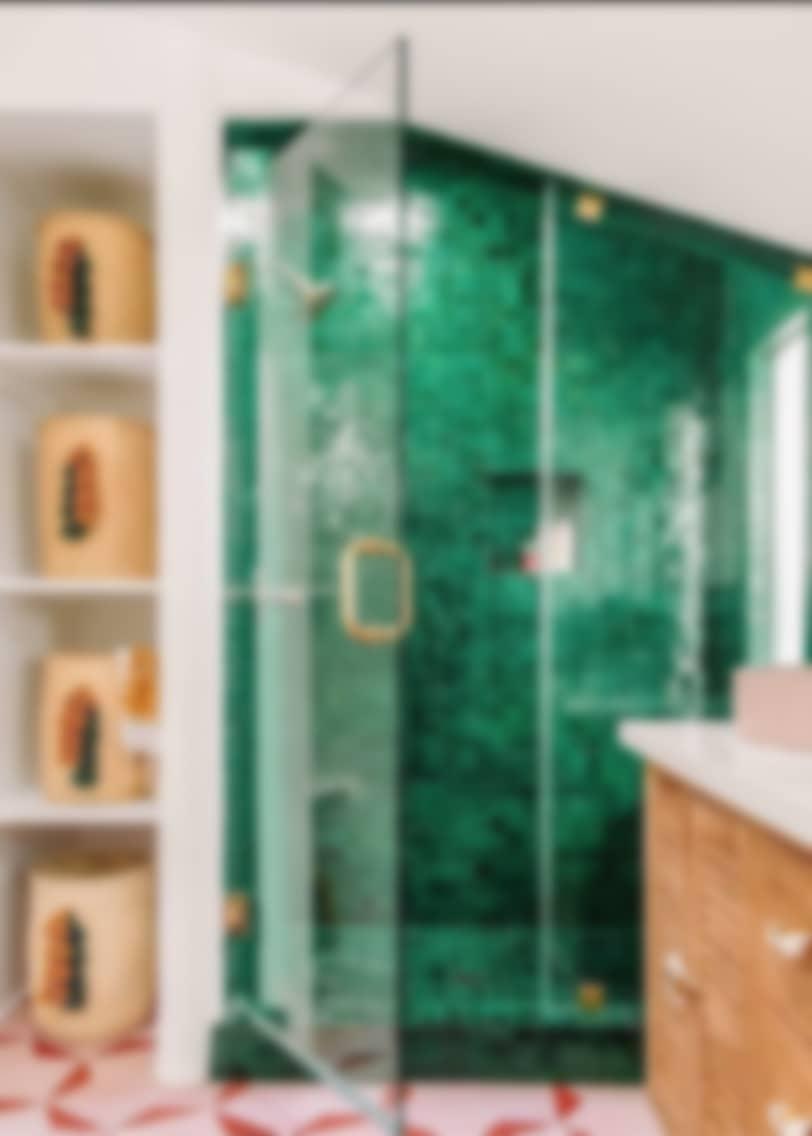 renovation-appartement-paris-renovation-appartement-paris-sdb-apres-1