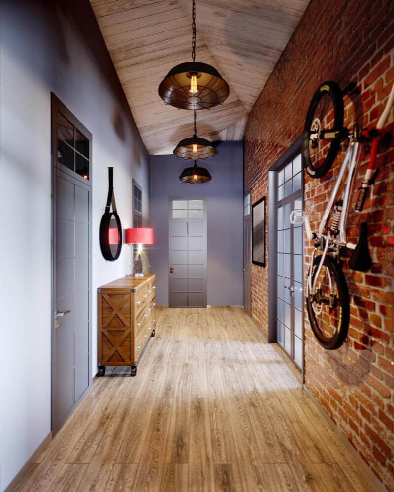prix-cout-renovation-maison-100m2-maison-couloir-velo