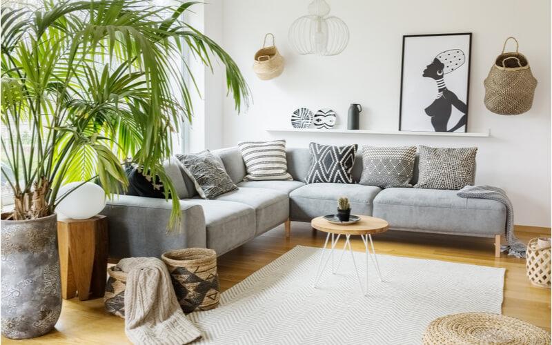 prix-cout-renovation-maison-80m2-cout-renovation-maison-salon-gris