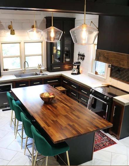 renovation-cuisine-paris-renovation-cuisine-après-1