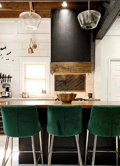 renovation-cuisine-avant-apres-renovation-cuisine-après-2