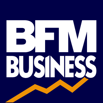 logo BFM business factory
