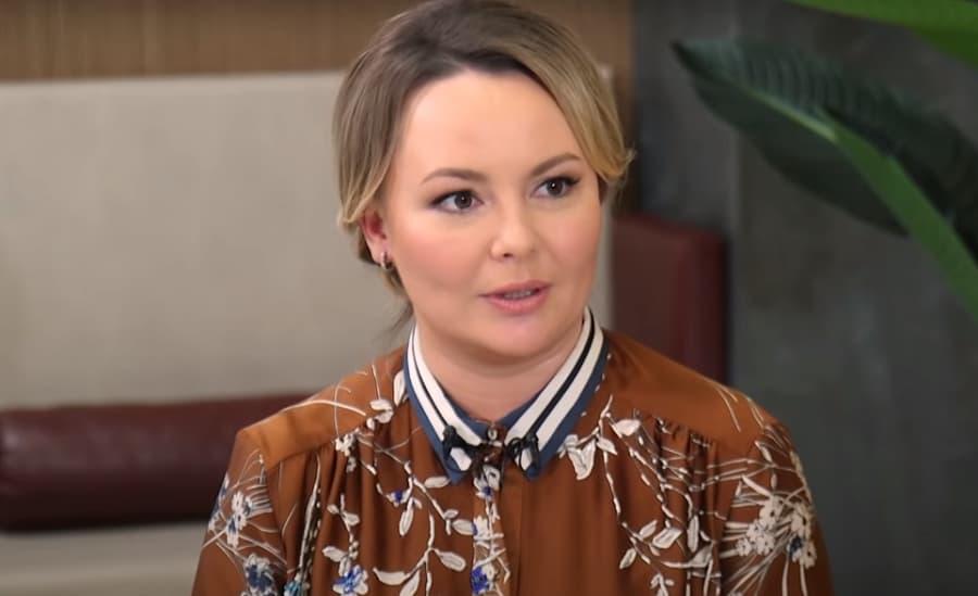 Татьяна Морозова рассказала, как «сорвала» концерт из-за алкоголя