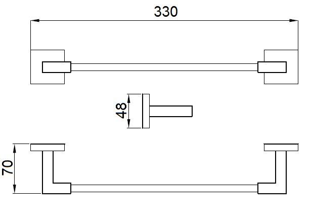 B01023BN