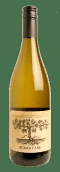 Buried Cane Chardonnay