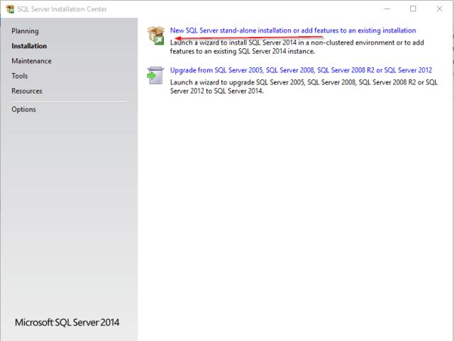 sql server 2008 r2 express download 64 bit for windows 8.1