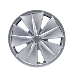 Bottari 18496 Copricerchi per Auto