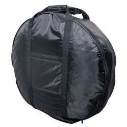 Rocketship Spare Tire Cover Waterproof Universal Covers Protector Fits 14 15 16 17 Wheels Vbnbvn Borse Portapneumatici
