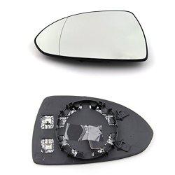 DoctorAuto DR165444 Specchio Specchietto...