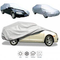 TELO COPRIAUTO impermeabile copertura auto pvc...