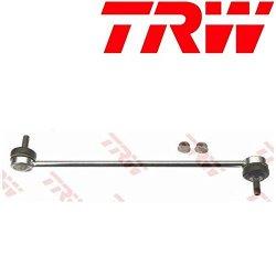 TRW AUTOMOTIVE JTS642 Barra Tors. Ant Citroen...